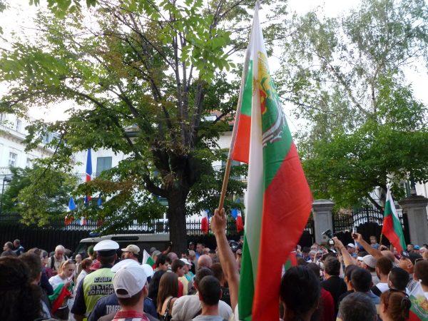 protest bastille 3 cls