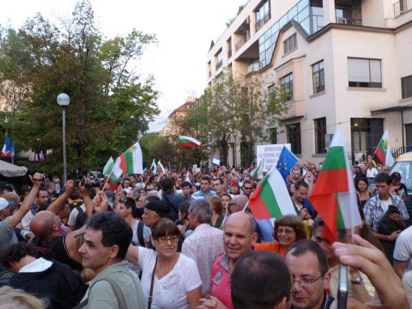 protest bastille 6 cls
