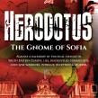 Herodotus the gnome of sofia