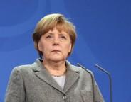 Barroso Berlin