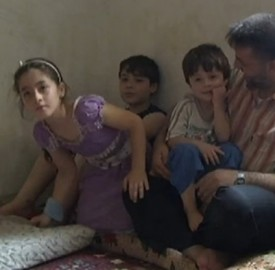 Syrian_refugees_in_lebanon-photo voa
