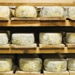cheese photo Vjeran Lisjak-crop