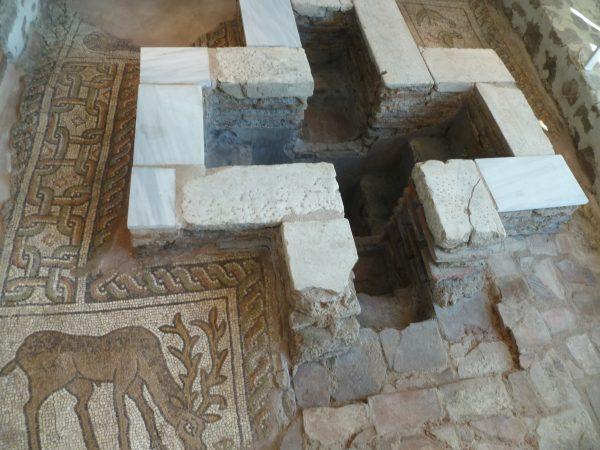 small basilica plovdiv2