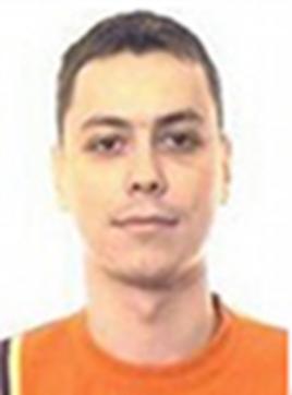Popescu. Photo: FBI