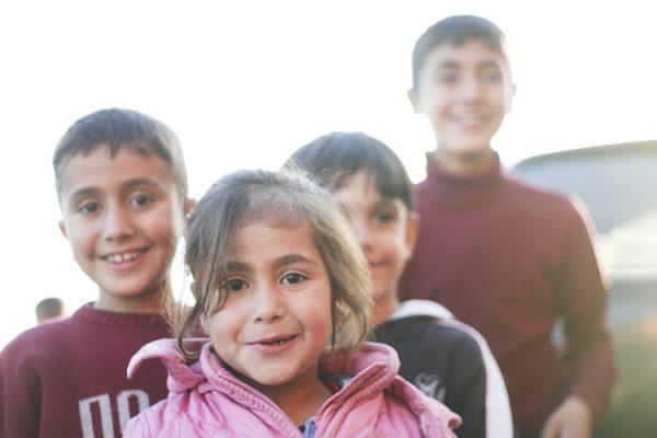 Refugees in Sofia 4 photo Ben Melrose V Photo Agency