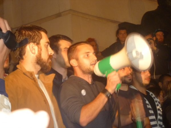 student protest oct 27 3 photo cls