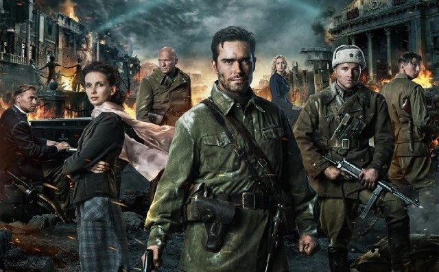 Stalingrad Blockbuster Revives Russias Trauma Glory moreover Kelly Rowland Posa Para A Revista Essence E Fala Sobre Beyonce additionally Black Hawk Down 2001 Movie Review besides 326775 Matthias Schoenaerts in addition And The Academy Awards Nominees With A French Twist Are. on oscar best foreign film 2013