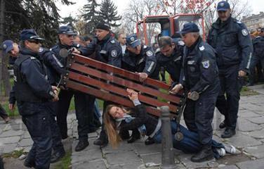 Photo: protestnamreja/facebook