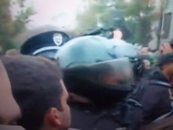 cops nov 12
