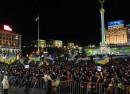 ukraine kyiv protest photo yvo bojkov via facebook