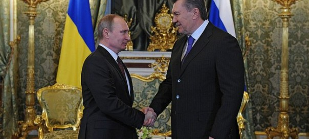 russian borrowings Thesis in search of a russian word (russian borrowings and their distribution in english) language as a communication medium is connected with culture by numerous.