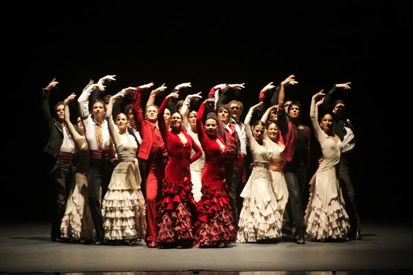 Spain_ballet