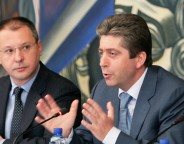 stanishev and purvanov president bg-crop