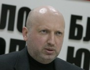 Oleksandr Turchynov photo tymoshenko ua-crop