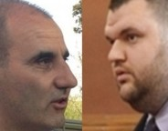 Tsvetanov and Peevski final-crop
