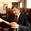ahmet davutoglu photo mfa gov tr