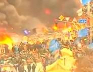 kyiv ukraine february 20 euromaydan via facebook-crop