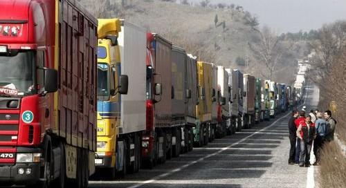 lorries truck bg turkish