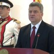 macedonia president ivanov