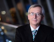 Jean-Claude Juncker photo epp eu via flickr