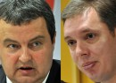 dacic and vucic crop-crop