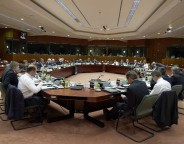 european council march 20 2014 european council via flickr