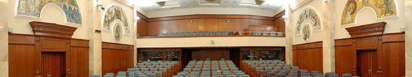 interior parliament macedonia photo sobranie mk