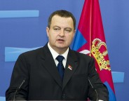 ivica dacic by ec audiovisual service