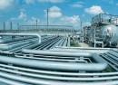 naftogaz ukraine by naftogaz com