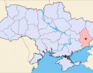 1024px-Donetsk-Ukraine-map skluesener