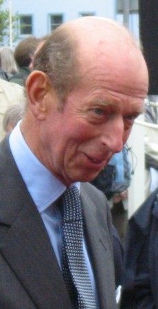 HRH_Duke_of_Kent