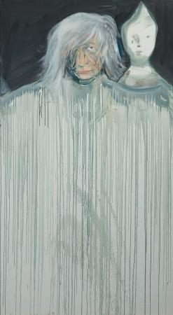 Portret na rejisiora Dimitar Gochev (2)