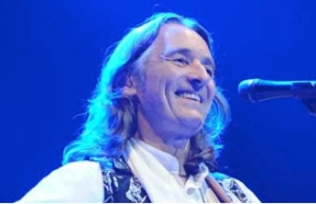 Roger Hodgson 2013 Breakfast in America Tour Blue Banner-crop