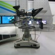 Television camera photo Txo
