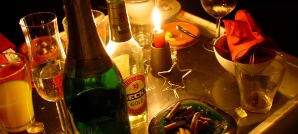 alcohol liquor booze party photo Ilja Wanka sxc hu