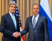 crop kerry lavrov state gov state flickr