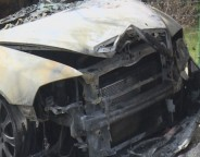 genka shikerova car photo btvnews bg