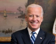 joe biden white house-crop