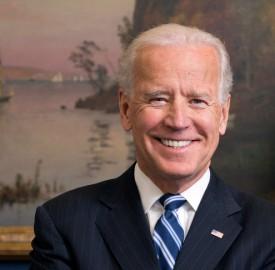 joe biden white house-crop