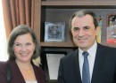 victoria nuland and plamen oresharski photo government bg-crop