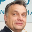 viktor orban photo epp