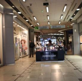 1280px-CCS_City_Center_Sofia_20090406_005 mall photo Apostoloff