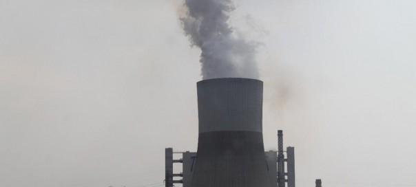 AES Gulubovo power-plant. Photo: Gonzosft/Wikimedia Commons