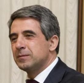 Bulgarian President Rossen Plevneliev photo president bg