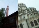 combo nevsky dzhumbaya mosque