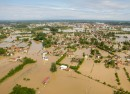 floods serbia photo EC ECHO EEAS EU Delegation BiH