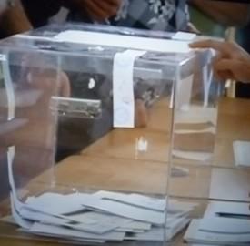 voting bulgaria 1