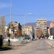 800px-Mitrovica_bridge photo Orlovic