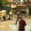Bulgaria floods Varna June 2014