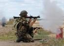 Photo Ukraine defence ministry